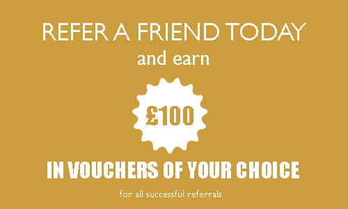 refer friend offer
